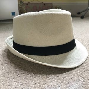 a3305415e rag & bone Accessories | Iso Rag Bone Panama Hat Ml | Poshmark